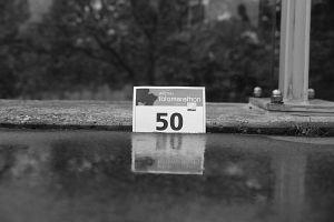 9. Place - Olaf Meike (50)