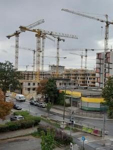 102. Platz | Handy | Raphael S. (500) | Wien baut für die Zukunft
