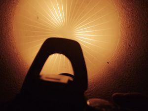 102. Platz | Handy | Eva Maria Wagner (501) | Das Streben nach Licht