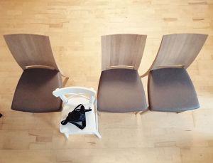 102. Place | Handy | Eva Maria Wagner (501) | crazy/disarranged