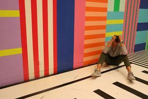 80. Place | Kreativ | AnNi (506) | crazy/disarranged