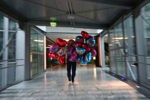 4. Place | Jugend | Samuel-Elias N. (514) | my Millennium experience