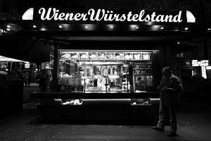 4. Place | Jugend | Samuel-Elias N. (514) | Würstelstand romance