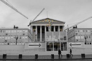 25. Platz | Einzel | Irene S. (518) | Wien baut für die Zukunft