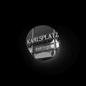 170. Place | Einzel | Daniela K. (521) | around-across Karlsplatz