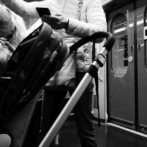 170. Place | Einzel | Daniela K. (521) | noncircular-not at ease