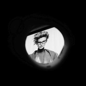 170. Place | Einzel | Daniela K. (521) | I spy with my little eye