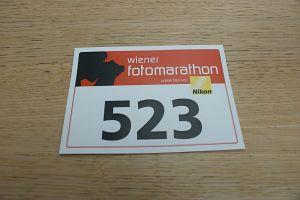 249. Platz - Rainer S. (523)
