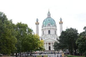 249. Place | Einzel | Thomas Pravlovsky (524) | around-across Karlsplatz