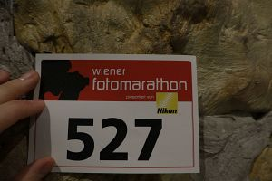 14. Platz - SoJa (527)