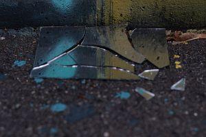 14. Place | Einzel | SoJa (527) | fragments