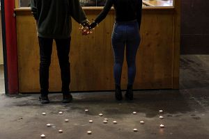 14. Place | Einzel | SoJa (527) | Würstelstand romance