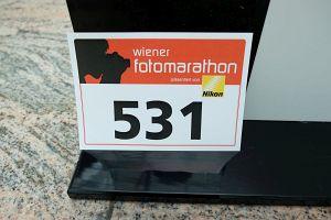 249. Platz - Paul H. (531)