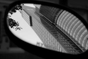 249. Place | Einzel | Paul H. (531) | my Millennium experience