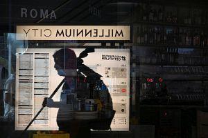31. Place | Einzel | fotowoman (537) | my Millennium experience