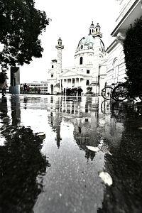 31. Place | Einzel | fotowoman (537) | around-across Karlsplatz
