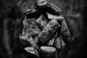 31. Place | Einzel | fotowoman (537) | fragments