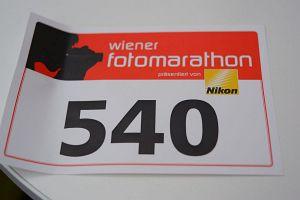 227. Platz - Sabrina G. (540)