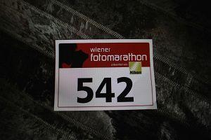 58. Platz - Tom-Tom TV (542)