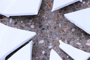 163. Place | Einzel | Bianca P. (556) | fragments