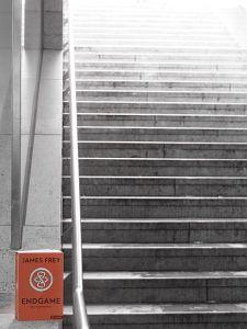 12. Place | Jugend | redysska (565) | I spy with my little eye