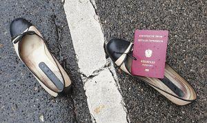 10. Place | Handy | mrs.monk.mobil (568) | Cross-border (commuter)