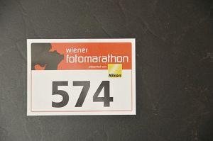 121. Platz - M Schaf (574)