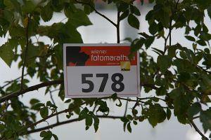 25. Place - VacaDiez (578)