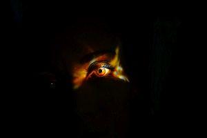 25. Place | Kreativ | VacaDiez (578) | Pursuit of Light