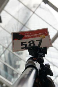 189. Platz - Andrea (587)