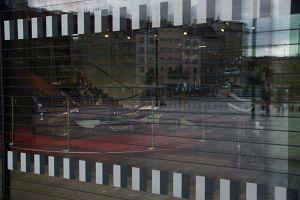 189. Place | Einzel | Andrea (587) | fragments