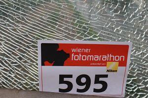 198. Platz - Gabriele S. (595)