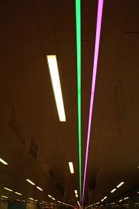 198. Place | Einzel | Gabriele S. (595) | Pursuit of Light