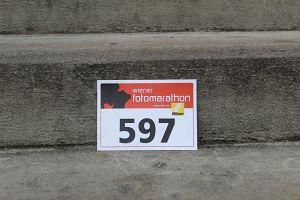 249. Platz - Lena K. (597)