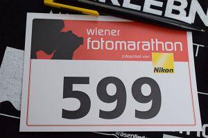 80. Platz - Andrea P. (599)