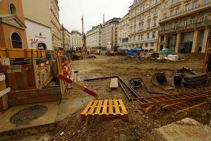 233. Platz | Einzel | Gerd K. (6) | Wien baut für die Zukunft
