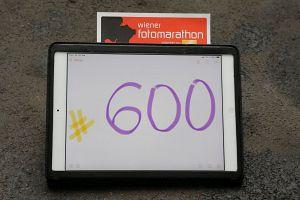 46. Platz - Martina K. (600)