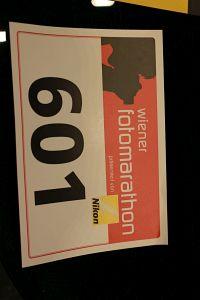 216. Platz - Sandra Agl (601)