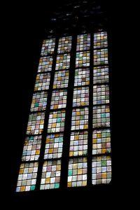 216. Place | Einzel | Sandra Agl (601) | fragments