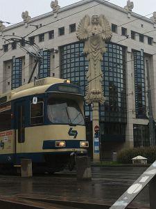 98. Platz | Handy | Anton P. (602) | rund um den Karlsplatz