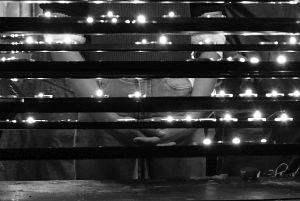 50. Place | Einzel | John E. (610) | Pursuit of Light
