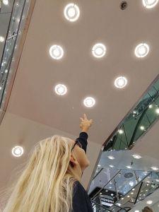 72. Place | Handy | Emily A. (612) | Pursuit of Light