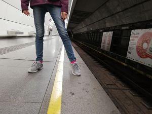 72. Place | Handy | Emily A. (612) | Cross-border (commuter)