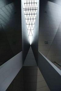 2. Place | Einzel | Alexander Müller (616) | Vienna builds for the future