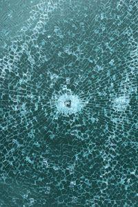 2. Place | Einzel | Alexander Müller (616) | fragments