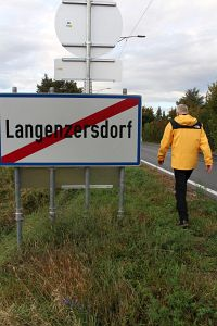 84. Place | Einzel | Daniela Schnitzer (617) | Cross-border (commuter)