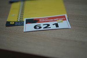 149. Place - Karol Studzinski (621)