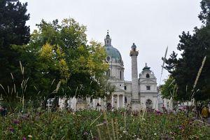 10. Place | Jugend | Maxi W. (622) | around-across Karlsplatz