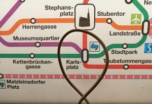 83. Platz | Handy | Katja W. (623) | rund um den Karlsplatz