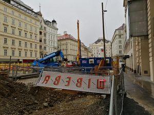83. Platz | Handy | Katja W. (623) | Wien baut für die Zukunft